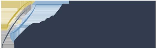Candace Savage Logo